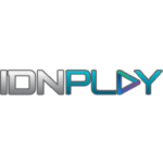 idnplay-logo